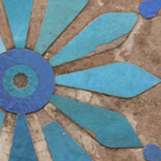 Montpellier - tirage du tarot - cours de tarot -consultation du tarot - lire le tarot - astrologie - consultation astrologique